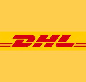 Her DHL parsel için ekstra nakliye