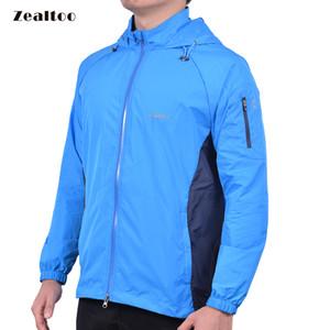 MTB Bisiklet Jersey Çok Fonksiyonlu Ceket Yağmur Su Geçirmez Rüzgar Geçirmez TPU Yağmurluk Bisiklet Bisiklet Ekipmanları Ciclismo Giysileri