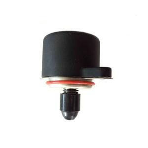 Leerlaufluftregelventil für Nissan Maxima Infiniti I30 OEM 23781-4M500 23781-4M50A 23781-2Y011 23781-2Y012