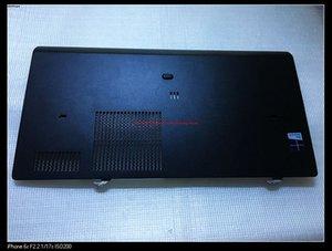 ZBook 15 G2 Serisi Mobil İş İstasyonu için zhichengrp alt kapı Kapak 734278-001 AM0TJ000600