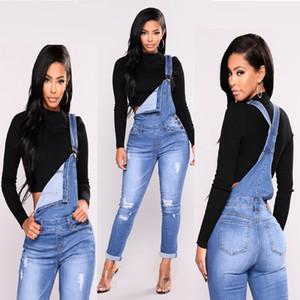 Vtg 90 s calça jeans denim wash jeans grunge boho frete grátis hipster suspender macacão macacão jeans calças macacão