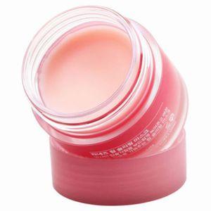 Корея Laneige специальный уход губы Спящая Маска бальзам для губ помада увлажняющий антивозрастной против морщин LZ бренд уход за губами косметика