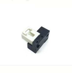 Качество копир часть 130E88200 Термоблок блок бумаги датчик выхода для DC 4110 4112 4127 1100 D95