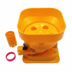 Tramoggia dei giocattoli della capsula 12V o 24V con la sfera del regalo del supporto fuori per i distributori automatici dei giocattoli / il distributore automatico della capsula / le parti della macchina del gioco