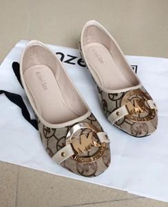 Лучшие дизайнеры леди плоские туфли модный бренд дизайн высокое качество один обуви открытый спортивная обувь бренд дизайн