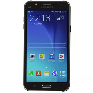 Refurbished Samsung Galaxy 5.5inch J7 J7008 1280*720 1.5G RAM 16G ROM Android 5.0 Octa Core 3G Unlocked Mobile phone