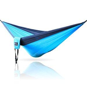 Rede dobro do hammock do balanço do sexo do gancho do balanço do hammac do Hammock do sono