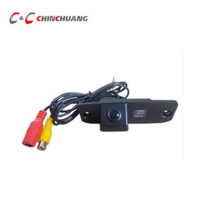 현대 Elantra / Sonata / Accent / Tucson / Terracan / 기아 Carens / Opirus / Sorento 주차 지원을위한 자동차 후면보기 카메라 Reverse Backup Camera