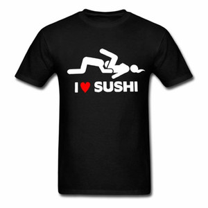 TShirt Offensive Shirt Männer lustiges T-Shirt-Gag-Geschenke Sex College Humor Witz Rude Sommer Baumwolle Kurzarm Tops Tees