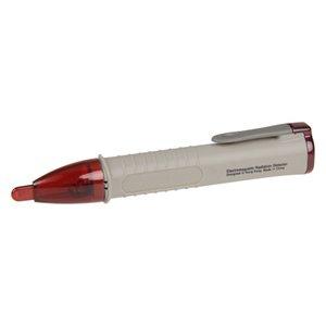 الإشعاع الكهرومغناطيسي الكاشف القلم تستر EMF نونكونتاكت العليا الحساسة للكشف عن القلم للمنزل المعدات الكهربائية