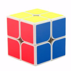 Magic Cube Pocket Cube скорость головоломки 50 мм куб развивающие игрушки для детей cubo magico 2x2x2