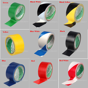 4.8cm*18m Anti-skid Warning Tape For Factory Warehouse Home Bathroom Stairs - Barrier Workplace Marking Safety Tapes