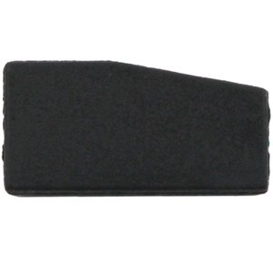 ID4D63 (80BIT) Tranpsender-Chip für neuen 2011 Mazda / Ford