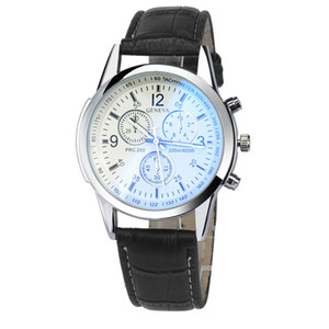 mens watches top   pagani design army  pagani design chronograph sport watch heren horloge lige