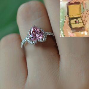 Bahamut japonês anime marinheiro tsukino usagi chiba anel de noivado mamoru 925 anel de dedo de prata para a menina mulheres romântico