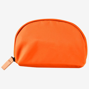 Wholesale Buty & Products Cosmetic Bags Cases, Top quality Fast shipping Free Shipping Dropshipping Cheapest