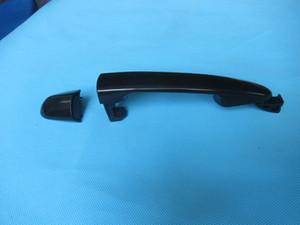 Montagem de maçaneta da porta exterior com decorar cap para Mazda CX5 2013 KE Madza 3 2014 BM Mazda 6 2015 GJ KR12-58-410 KR12-59-410 KR12-73-410