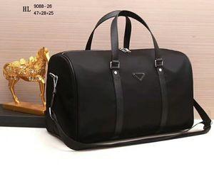 men women luggage handbag Sport&Outdoor Packs shoulder Travel bags messenger bag Totes bags Unisex handbags Duffel Bag