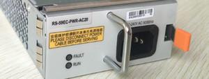 100% original de trabalho para (ZTE RS-59EC-PWR-AC20 5952E) (ZTE RS-59EC-8GE-RJ45 5952E) (ZTE 5952E-MCS-SF)
