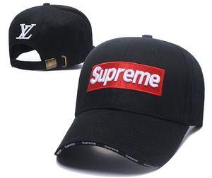 En gros 2019 nouveau 5 panneau diamant snapback casquettes hip hop golf casquette de luxe chapeaux de baseball hommes casquette gorras planas os masculino papa chapeau