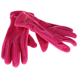 Hewolf 1586 Paired Men Women Outdoor Motorcycle Cycling Windproof Gloves With a mini buckle clip, tie the gloves together