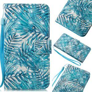J3 J5 J7 2017 A3 A5 Luxury Leather Flip Wallet Phone Case For Samsung Galaxy J510 J710 J330 J530 J730 Phone Cover