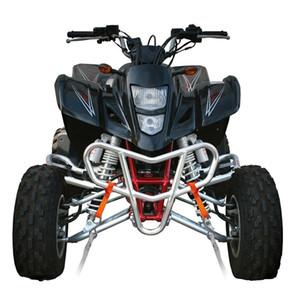 4 PCs 30x2.5 cm de Alta Resistência De Nylon Corrida Tow Strap Set para Frente Ou Traseiro Bumper Reboque Gancho Tow Straps Tie Down Straps