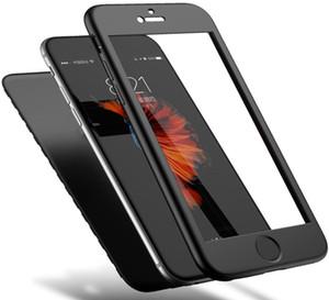 Cas de téléphone de mode pour iphoneX, iphone6, iphone6plus, iphone7, iphone8