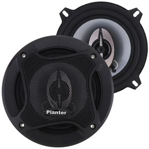 TS-A1372E 5 дюймов 300 Вт автомобильный HiFi коаксиальный динамик автомобильная дверь авто аудио музыка стерео полный диапазон частот автомобильные динамики CSA_00Q