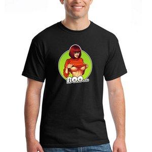 Vintage Vladimir Poutine Pour Président T shirt hommes Poutine Portrait T-shirt Russie espère t-shirt hipster rétro Tee camisetas masculina
