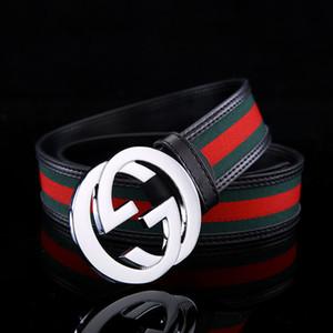chaude 2019 maintenant marque designer G # boucle ceintures hommes de haute qualité hommes de luxe hermet ceinture homme ceintures en cuir haute pour hommes