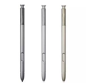 Alta qualidade do telefone móvel caneta stylus para samsung galaxy note5 n920f n920f touch screen caneta stylus s com logotipo