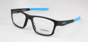 Новые народы гиперссылка 0X8078 оптические очки Мода старинные оптические очки близорукости для женщин и мужчин очки рамка