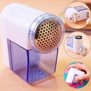 1 قطع البسيطة الكهربائية زغب القماش حبة لينت المزيل الصوف سترة النسيج الحلاقة المتقلب شعبية جديدة SN1200