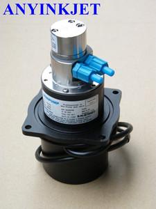 Pour Linx 4900 ensemble complet pompe pour Linx 4900 pompe à encre noire de type LB74147