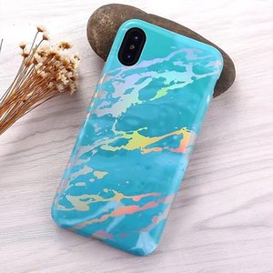 Luxury-Design Edge-Protective High-Quality Case For iP X,7,7 Plus,6,6S Plus,5S,SE,With Multiple Design Style iPhone Case