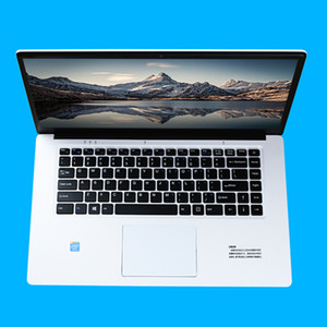 15.6inch laptop 2g + 32g ultra fino estilo elegante notebook profissional fabricante profissional