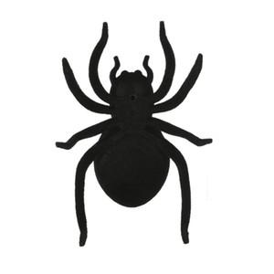 الشمسية العنكبوت الرتيلاء تربية روبوت مخيف الحشرات أداة خدعة لعبة الشمسية juegos solares الاطفال لعبة روبوت لعبة
