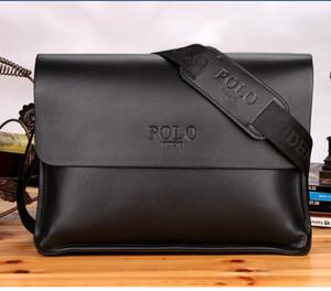 2020 Новый дизайнер сумки плеча человек неподдельной кожи Портфели сумочка Bolsas сумка свадебное платье Кроссбоди мешок
