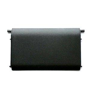 Ори новый ноутбук крышка сенсорной панели для Lenovo планшет ThinkPad X220 X220I X220T X230 X230I X230T планшет трекпад мышь крышки борт раковины
