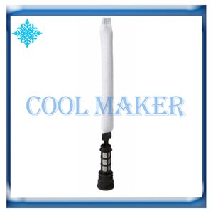 Car AC Receiver Filter Drier for Chevrolet Cruze Buick Regal Cadillac XTS 13277638 13271264 60-89220R2