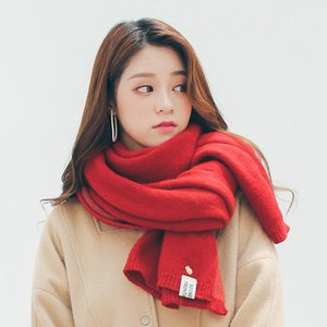 Popular warn women scarves pure color scarves 10 colors elegant spring autumn winter super long big shawl