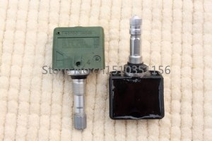 For tire pressure sensor,Tire Pressure Monitoring System,:40700-JA02B,40700 JA02B
