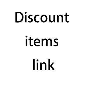 VeraStore discount discount sacs et autres articles lien de paiement spécial de 50 $ à 300 $ et lien de transport DHL