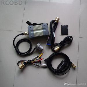 para mb star c3 com ssd 120gb funciona para diagnóstico de portáteis cf19 d630 para carros 5 cabos conjunto completo 2 anos de garantia