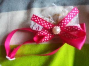 Горячие продажи 20 pic собака кошка воротник точка галстук-бабочку маленький питомец Pupply регулируемые ожерелья быстрый релиз нейлоновая цепь приводит аксессуары случайный цвет