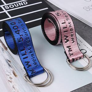 Diseñador Cinturones de lujo para las mujeres de moda Top New Style Brand Belt Lujo de alta calidad simple de negocios Casual correa de cintura floja caja de la correa