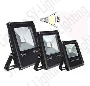 10W 20W 30W LED الطيف الكامل 380-840nm النبات ينمو مصباح ضوء الزراعة المائية