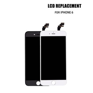 lcd screen for iphone 6 display screen for iphone 6 6s 6p 6sp lcd touch screen replacement assembly