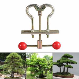 Lopper Bonsai DIY Формовочный модулятор Twig-регулятор ствола Изгиб инструмента Pruner Lopper Bonsai DIY Формовочный модулятор-Twig-регулятор ствола